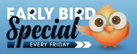 early-bird-special-500x200.jpg