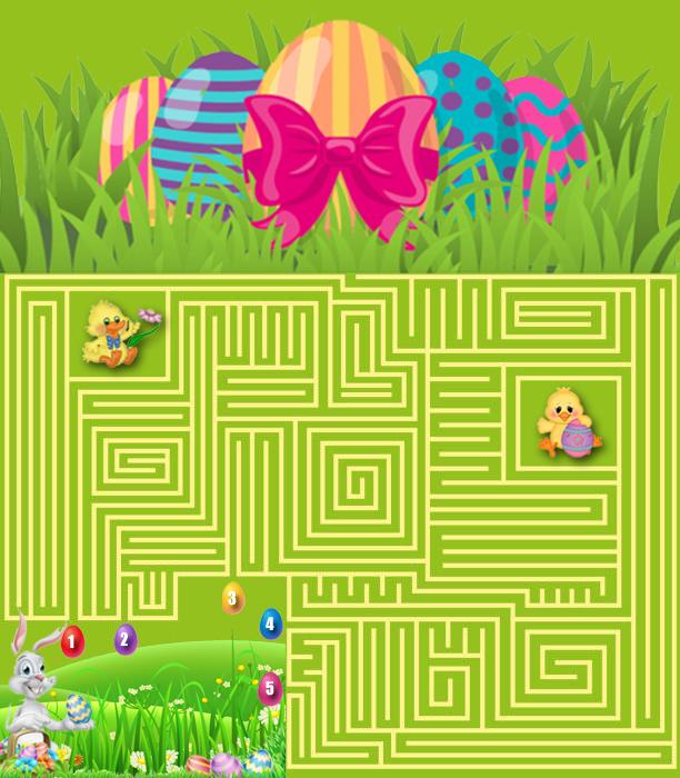 Easter Contest 2021 Maze.jpg