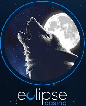 Eclipse Casino No Deposit Forum.png
