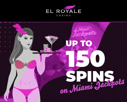 El Royale Casino Miami Jackpots No Deposit Forum.png