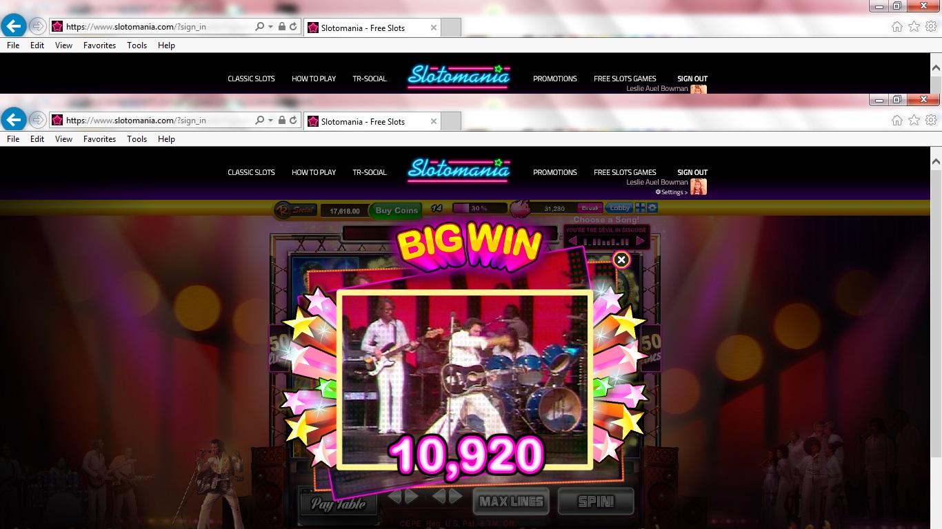 Elvis Game for NDF contest highest winning screenshot.jpg
