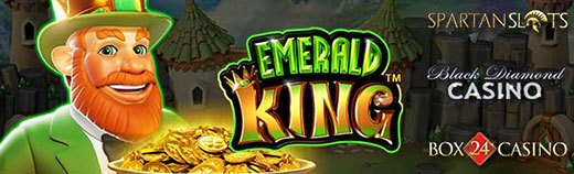 Emerald King no deposit forum.jpg
