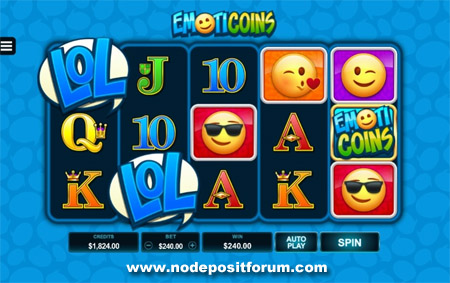 Emoticoins slot ndf.jpg