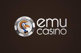 Emu Casino.png