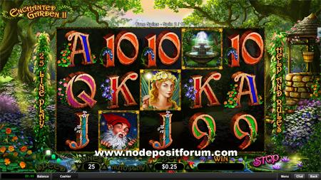 Enchanted Garden II slot ndf.jpg
