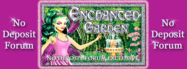 Enchanted Garden Newsletter.jpg