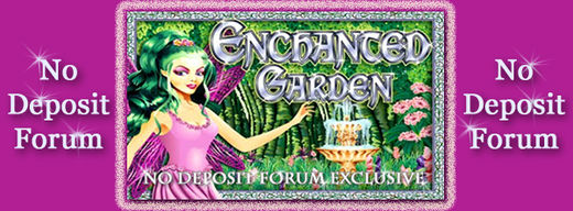 Enchanted Garden Newsletter smaller.jpg