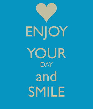 enjoy-your-day-and-smile.png