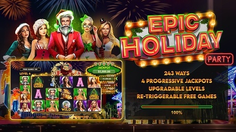 epic holiday party slot no deposit forum.jpg