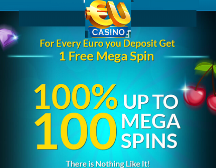 EU Casino Welcome Bonus No Deposit Forum.png