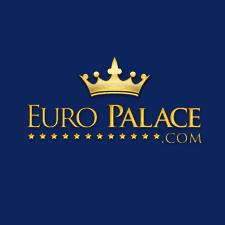 Euro Palace Casino.png