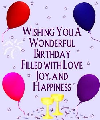 f5e2162b215f56b578c01da52251939e--birthday-greetings-birthday-wishes.jpg