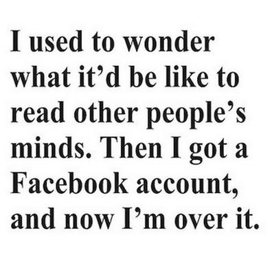 facebookmeme.jpg