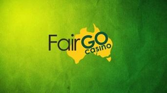 Fair-go-casino-logo-1.jpg