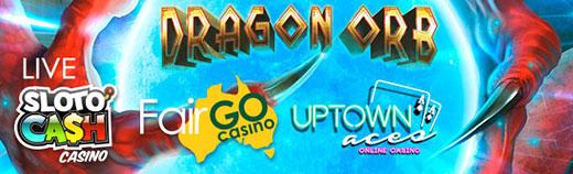 Fair Go Dragon Orb.jpg