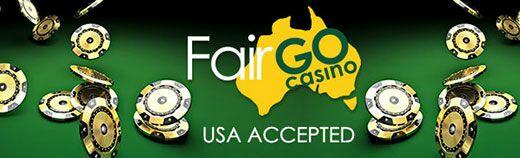 Fair Go.jpg