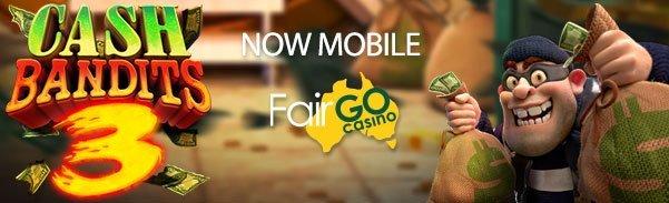 fair go no deposit forum.jpg