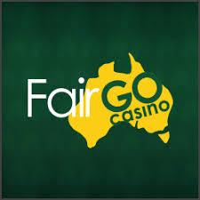 Fair Go.png