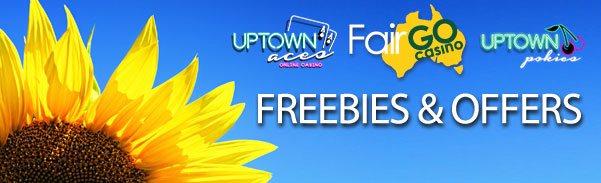 Fair go Uptown Aces Uptown Pokies F and O No Deposit Forum.jpg