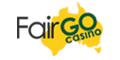 fairgo_120x60_logo_white_bg.png