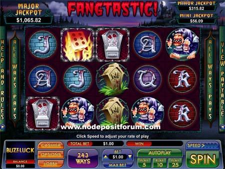 Fangtastic slot NDF.jpg