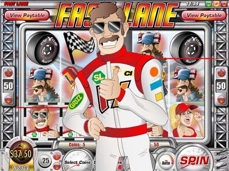 Fast Lane Slot 3.jpg