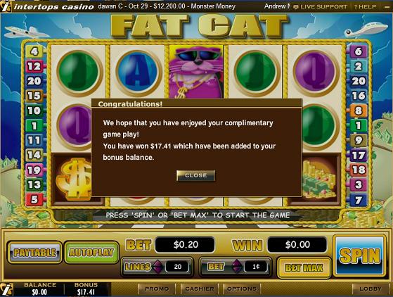 fat cat 1.png