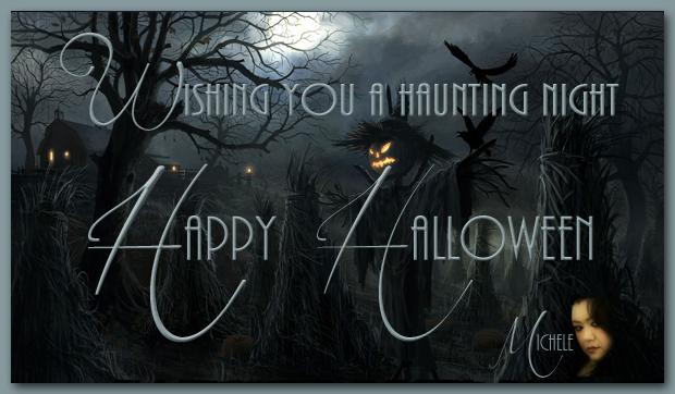 fb happy halloween border.png