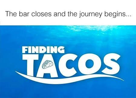 finding tacos.jpg