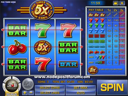 Five Times Win slot NDF.jpg