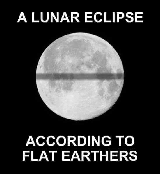 Flat-Earther-Eclipse.jpg