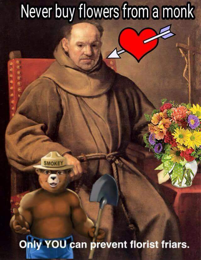 Flowers-From-A-Monk.jpg