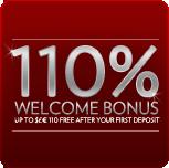 fly casino 110% no deposit forum.png
