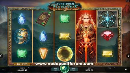 Forbidden Throne slot ndf.jpg