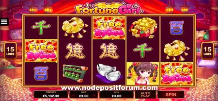 Fortune Girl slot ndf.jpg