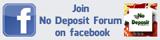 forum top facebook banner.png