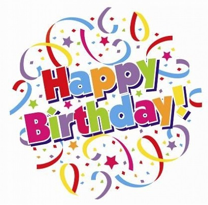 free-clip-art-happy-birthday-happy-birthday-cliparts-free-download-clip-art-free-clip-art-free.jpg