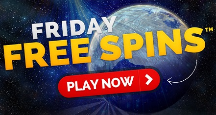 free-spin-friday-onsite_01_01.jpg