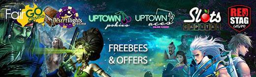 freebies no deposit forum.jpg