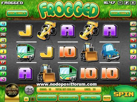 Frogged slot NDF.jpg
