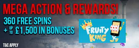 Fruity King Casino Mega Action No Depoit Forum.png