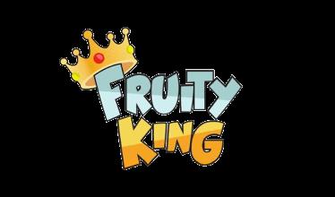 fruity-king-logo no deposit forum.png
