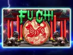 Fu Chi.png