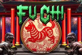 FuChi.png