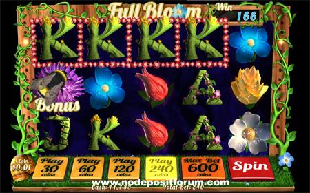 Full Bloom slot NDF.jpg