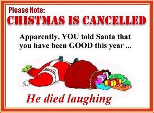 funny-christmas-statuses.jpg