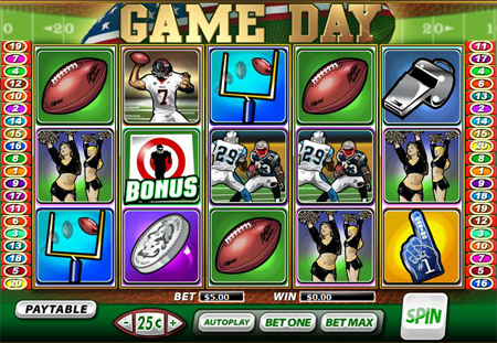 Game Day slot.png