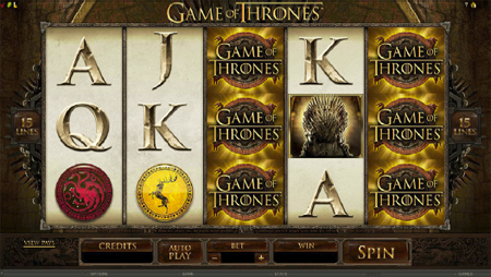 Game of Thrones slot.jpg