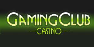 Gaming Club.png