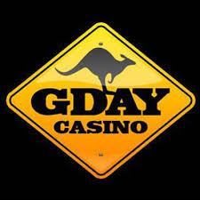 Gday Casino.jpg
